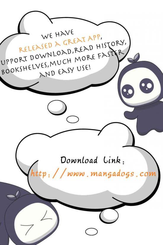 http://a8.ninemanga.com/comics/pic6/23/16855/657326/58078d883f640df1f653d8a695d3a5cf.jpg Page 19
