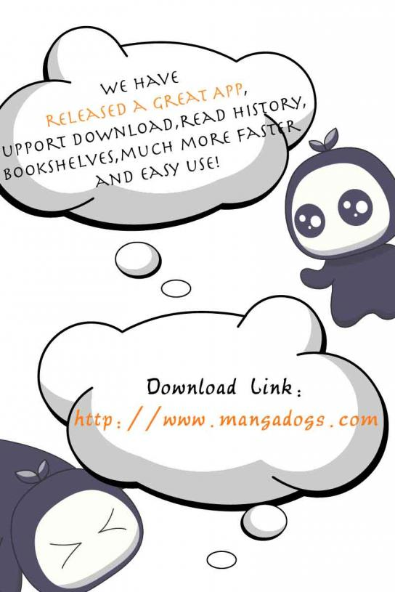 http://a8.ninemanga.com/comics/pic9/8/25672/911740/38da381c515dff138744513d8d4623d8.png Page 6