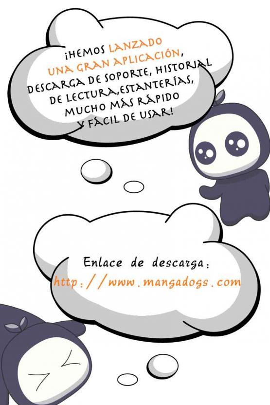 http://a8.ninemanga.com/es_manga/37/485/456291/1f18bf3f76dc634da1d92e0490f19bb9.jpg Page 1