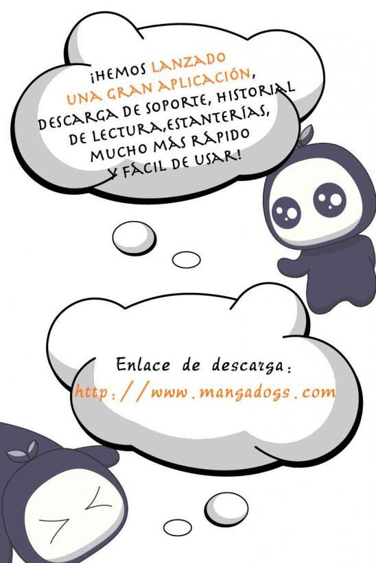 http://a8.ninemanga.com/es_manga/49/3057/419394/d2bd4d70c6d237dfae9ad220ae27cc86.jpg Page 1