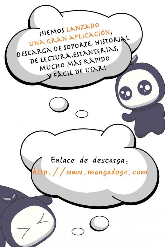 http://a8.ninemanga.com/es_manga/pic3/19/12307/583198/26dcd328a9001b00655d5365d3bf4b6c.jpg Page 1