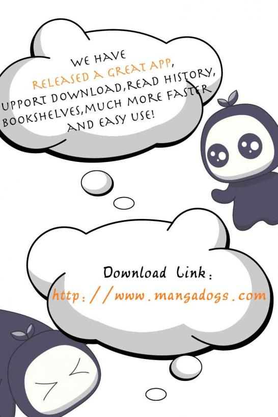 http://a8.ninemanga.com/it_manga/pic/49/2481/247833/49d5bcc2e89d5ae21c3604736f0c9c79.jpg Page 1