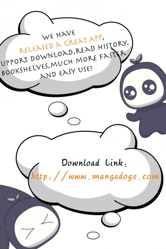 http://a8.ninemanga.com/it_manga/pic/49/2481/247858/8a8b7db839473c4e27aa2810c2f599a5.jpg Page 1