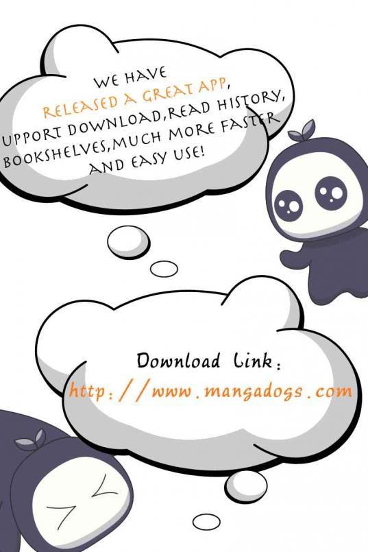 http://a8.ninemanga.com/it_manga/pic/49/2481/247951/92812b725ec7e05d5b7e312d7ac9c673.jpg Page 1