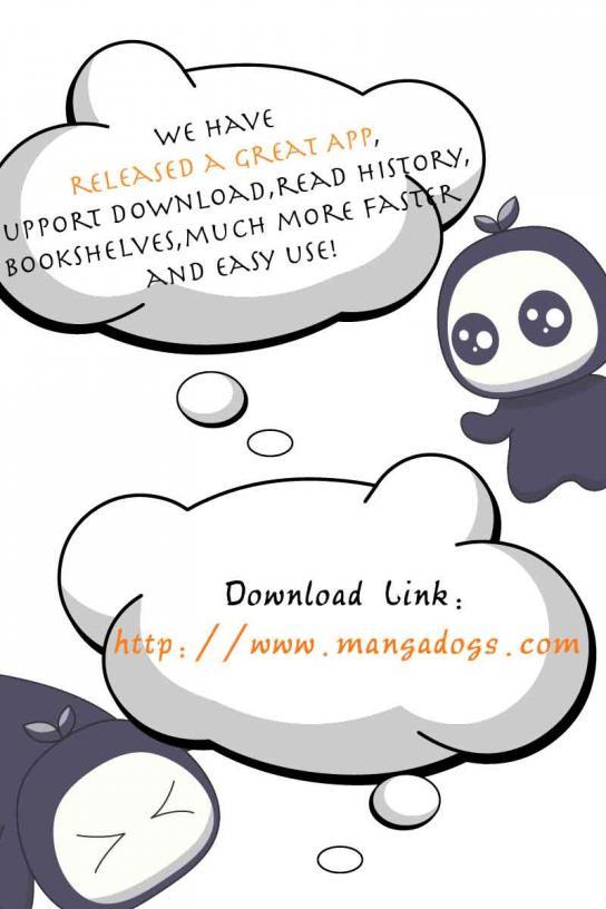 http://a8.ninemanga.com/it_manga/pic/6/2502/248673/47bd578660c2250b5e47fe20bb307696.jpg Page 1