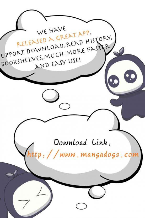 http://a8.ninemanga.com/it_manga/pic/61/2045/253920/9bb33c6dcbf97ed55c0b6da52993c761.jpg Page 1