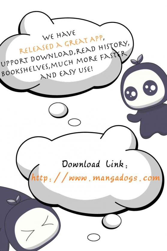 http://a8.ninemanga.com/it_manga/pic/63/2495/248267/b98c5673bbcc5911b78c5d01620caa4c.jpg Page 1